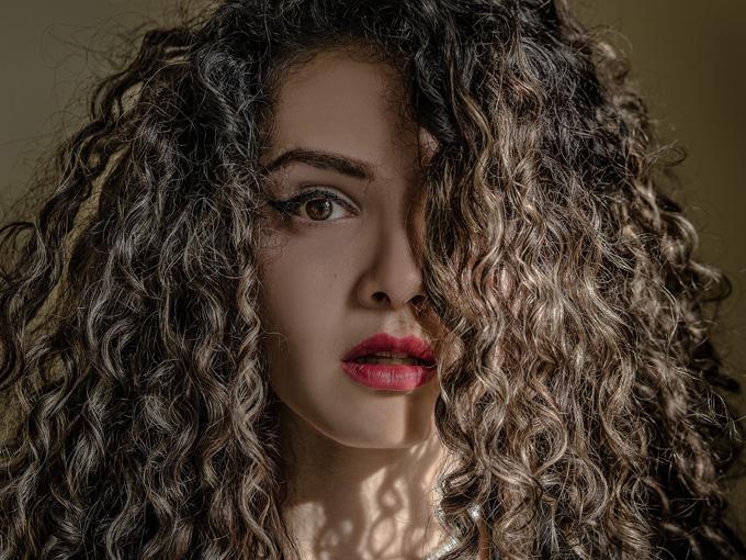 curly-girl-methode