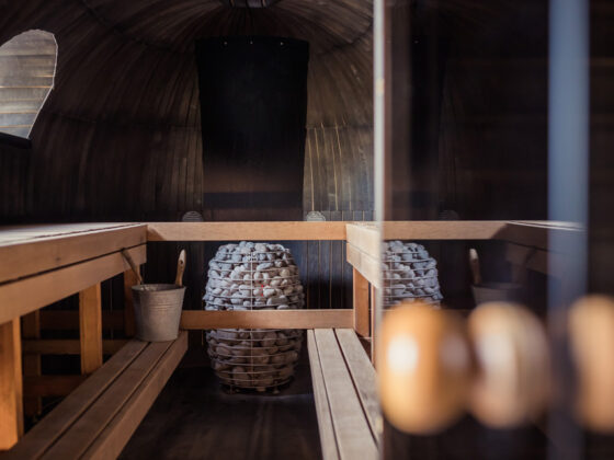 prive-sauna-malden
