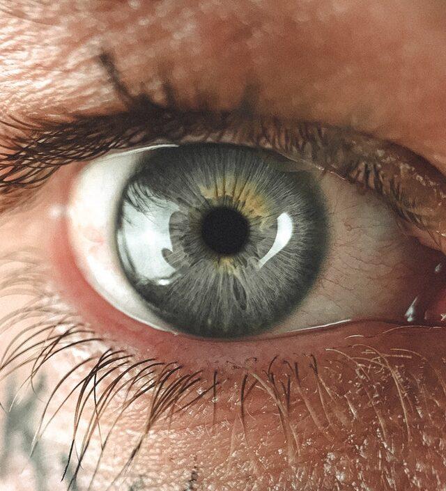 4 tips voor gezondere ogen