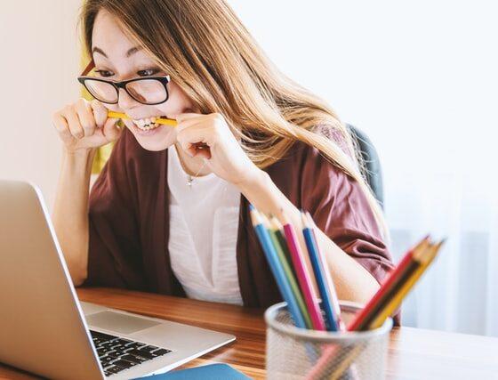 Studiekeuzeadvies helpt jou verder
